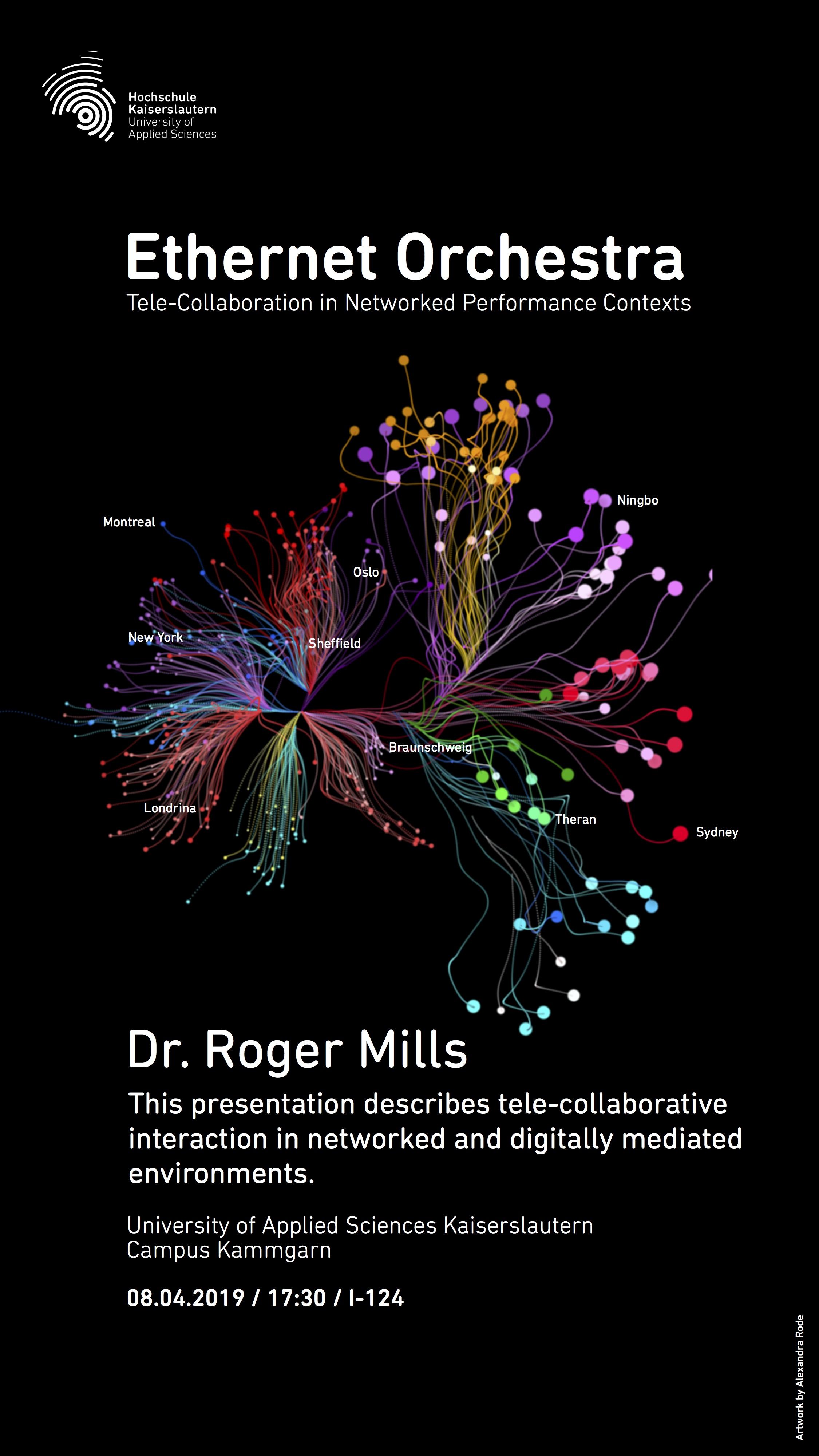 RogerMillsPoster.jpg