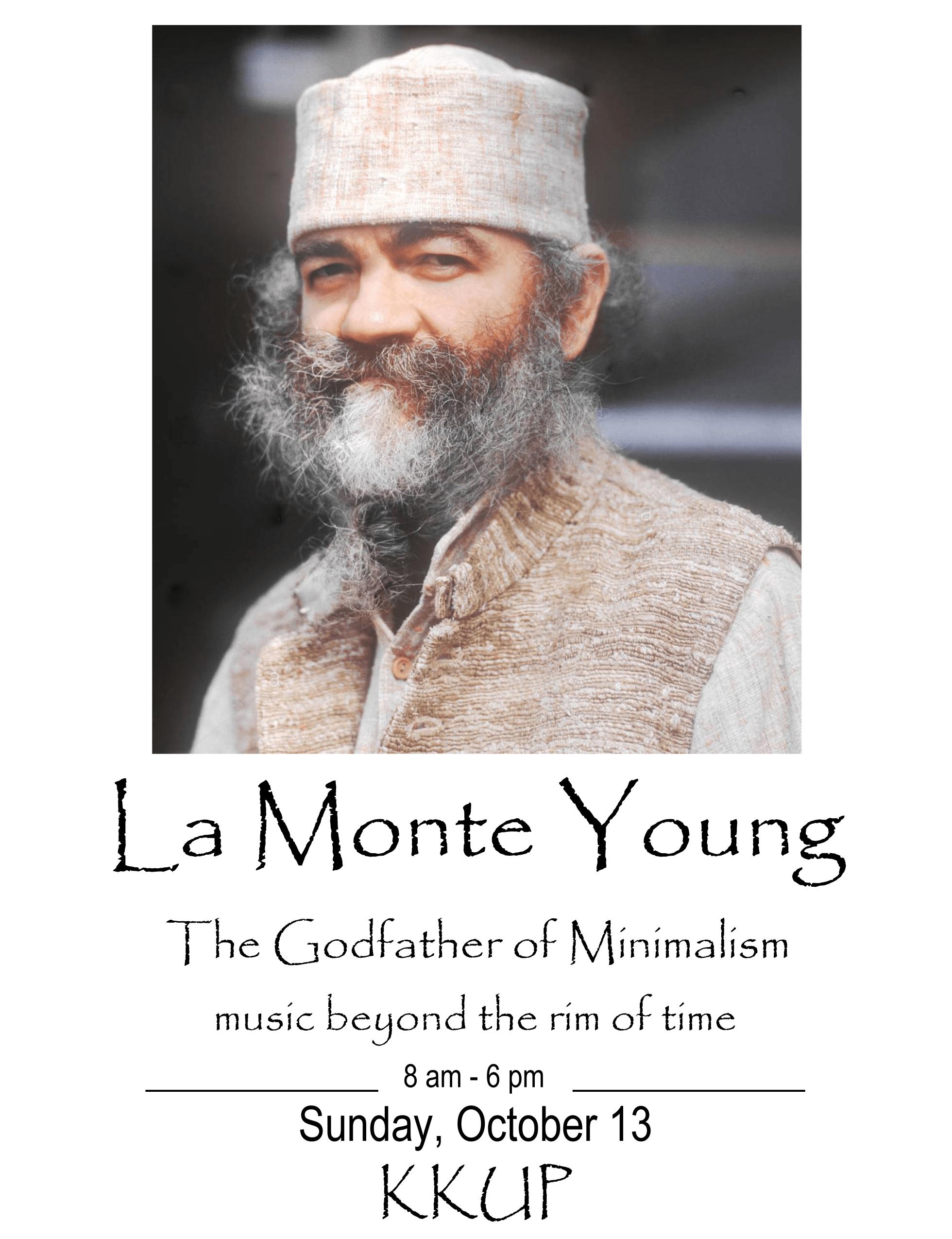 La-Monte-Young-2.png