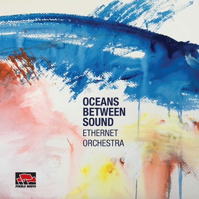 Oceans-Thumbnail-700x700